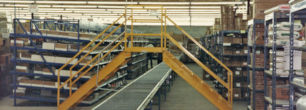 Conveyor Systems Gallery